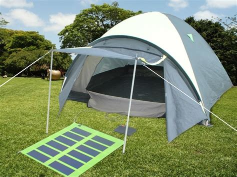 solar powered tent fan solar power tent folding cing tent