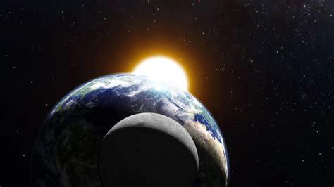imagenes extrañas nasa 15 de junio de 2011 eclipse total de luna 171 187 astronom 237 a