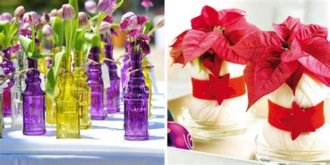 decorar la mesa de la cocina ideas para decorar la cocina en navidad