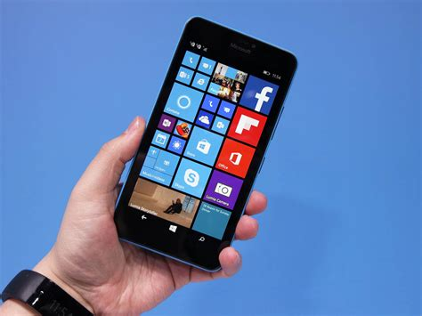 best free antivirus for lumia 640 unlocked lumia 640 xl gets price cut to 200 at the