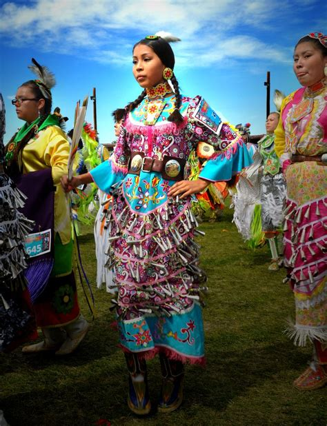 70 best images about jingle dress dance on pinterest 167 best images about jingle dress on pinterest dance