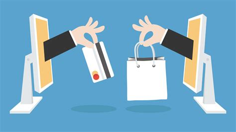 india shop on line drawbacks of online shopping the quicksearch blog