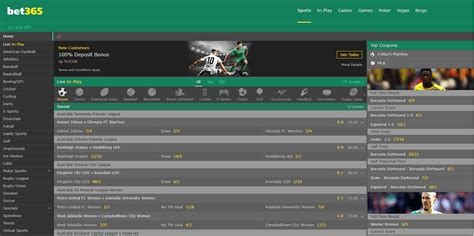 choosing the right sports betting website best betting site for beginners