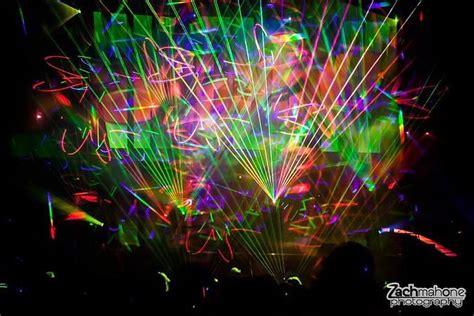 pink floyd laser light show near me weekend s here rich coffee great sax and pink floyd