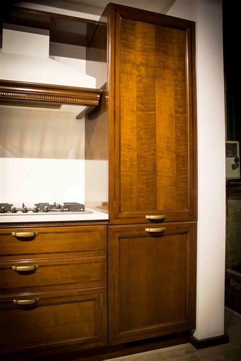 camere da letto le fablier collezione i ciliegi camere da letto le fablier collezione i ciliegi letto