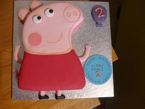 peppa pig cake template free peppa pig cake template search results calendar 2015