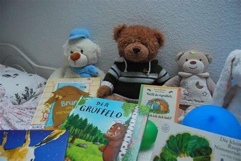22 cuentos infantiles edition books 9 cuentos infantiles para aprender alem 225 ncr 243 nicas germ 225 nicas