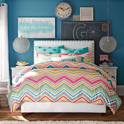 Zig Zag Bedroom Ideas Bedding Bedroom Design