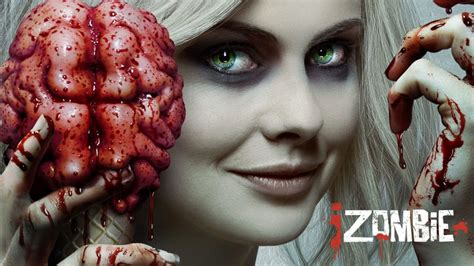 izombie backgrounds pictures images