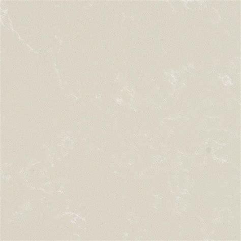 china quartz gq314 royal botticino quartz slabs quartz countertops