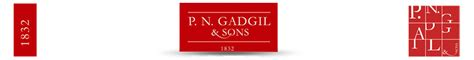 PN Gadgil & Sons ? Foremost Jewellers in Pune, India   PNG