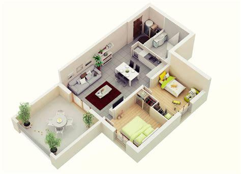 home design 3d compact download planos de departamentos dos dormitorios construye hogar