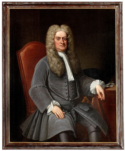 isaac newton full biography how israel s national library acquired sir isaac newton s