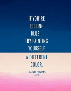 color purple quotes you is smart 1000 feeling blue quotes on best sayings