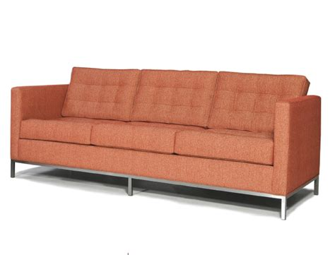 younger vito sofa largest younger furniture dealer in