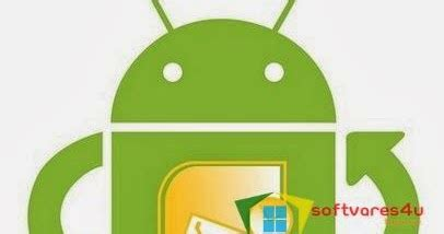 syncdroid 1.1.3 free android backup and restore utility