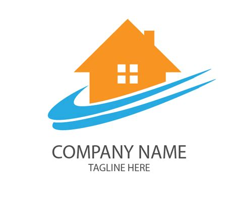 home design logo free image gallery home logo construction
