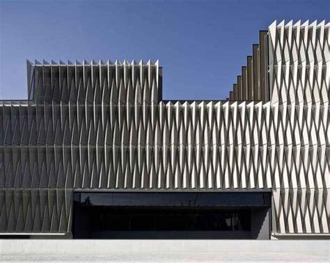 design pattern facade exles 26 best expressive facades images on pinterest building