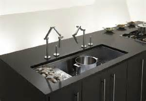basin kitchen sink kohler dbl kitchen sink