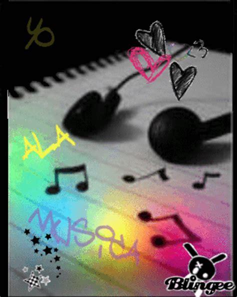 imagenes de i love la musica yo amo ala musica picture 109453980 blingee com
