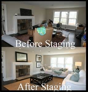staging a home home staging cheryl fairfield county