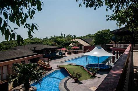 mango hotels valley view mahabaleshwar room rates