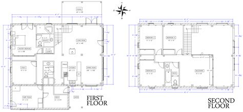 off the grid floor plans wanna get away 10 tiny house plans for off grid living dfd