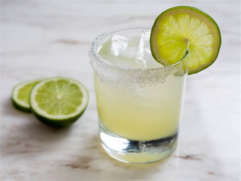 tequila drinks serious eats