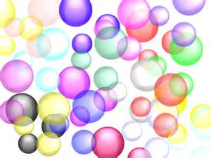 color bubbles bubbles colors by xchibixcupcakex on deviantart