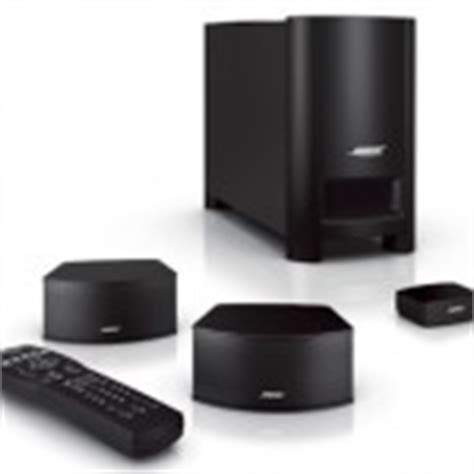 sony bdv n8100w 5 1 channel 3d disc home theater