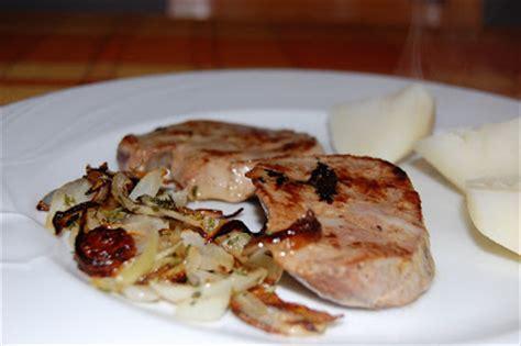 je sais cuisiner v馮騁arien je veux manger en image cuisine sal 233 e page 23