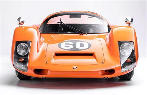 porsche 906 wallpaper 1966 porsche 906 carrera 6 kurzheck coupe supercar race