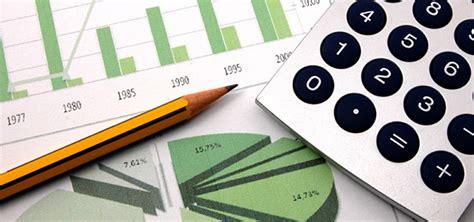 migliore per aprire un conto conto forex come aprire opinioni e consigli