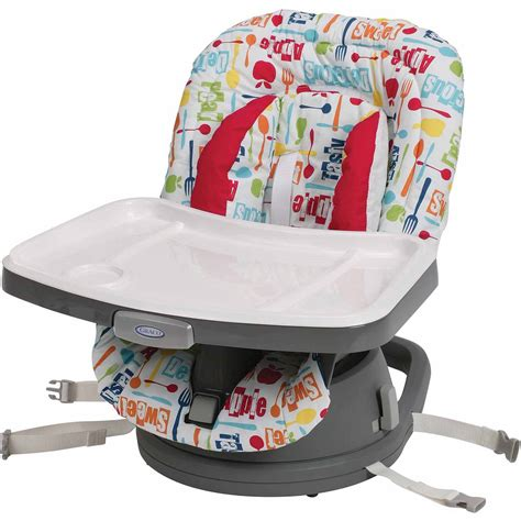 minnie mouse high back booster seat minnie mouse baby booster seat high back toddler chair