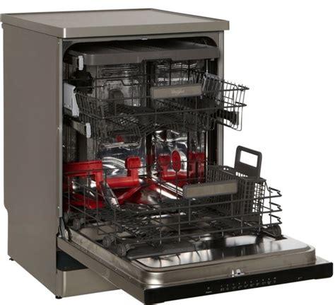 soldes 449 whirlpool adpl9874ix lave vaisselle 13