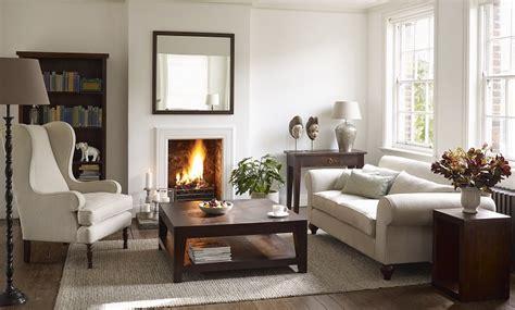 arredare il soggiorno classico soggiorno classico idee suggestive per realizzare un