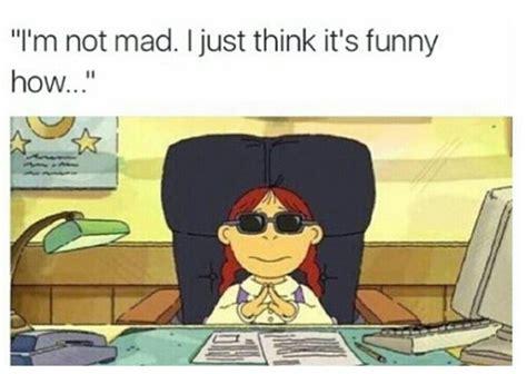 Funny Dumb Memes - pinterest theylovekandi r e l a t a b l e pinterest memes hilarious and humor