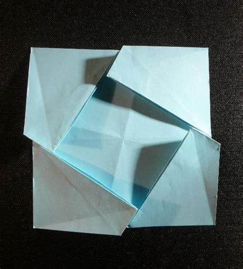 Origami Ooh La La Pdf - design date