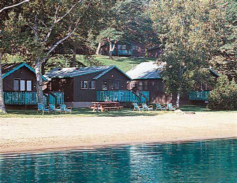 Brainerd Mn Cabins by Brainerd Vacation Rentals Cabin Cabins Located