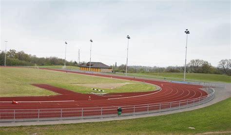 macclesfield leisure centre everybodyorguk
