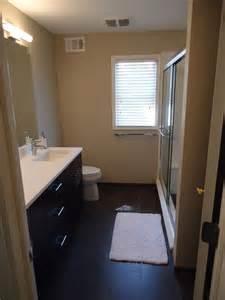 remodeling a family bathroom in warren nj skydell