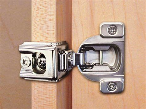 kitchen cabinet hinge types kitchen cabinet hinge types www allaboutyouth net