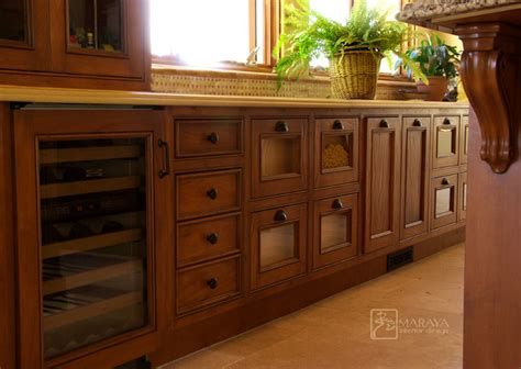 distressed kitchen furniture distressed kitchen cabinets farmhouse santa barbara