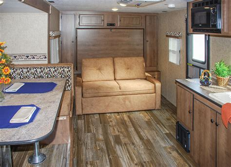 travel trailer with murphy bed book of cing trailers with murphy beds in india by james ruparfum com