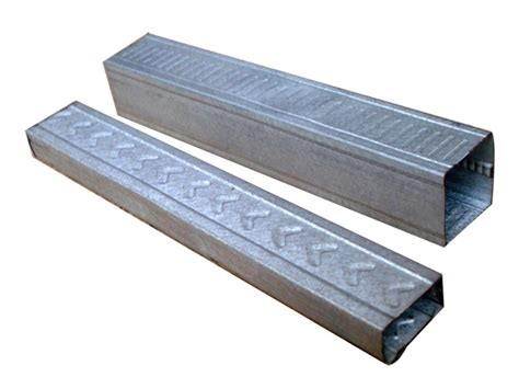 besi permata distributor harga jual toko besi beton ulir polos sni bondek wiremesh