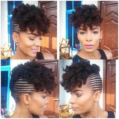 different types of freehand hairstyles 25 best ideas about cornrows updo on pinterest cornrow