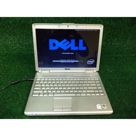 Ram 2gb Laptop Dell dell inspirion 1420 green 14 1 quot laptop memory ram 2gb