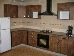 de cuisine meuble de cuisine blanc conforama meubles de » home ... - Fabricant Meuble Cuisine