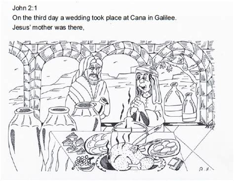 Wedding At Cana Object Lesson by 65 Best Jesus Turns Water Into Wine Images On
