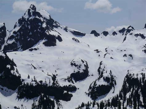 Sky Pilot sky pilot altus mountain guides